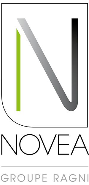 Novéa Énergies - Logo